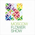 Moscow Flower Show-2015